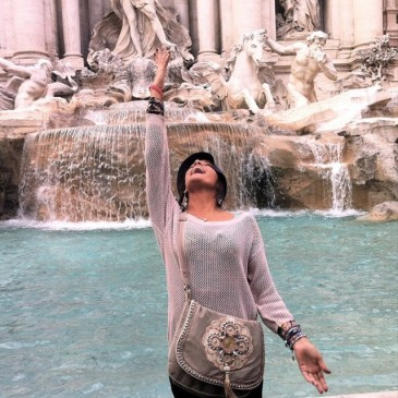 trevi-fountain-coins-rome-wish-legend